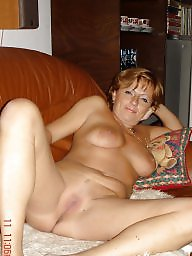Aunt, Amateur mom, Amateur moms, Milf mom
