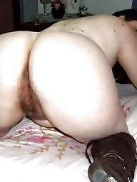 Milf ass, Milf big ass, Big ass milf, Ass big