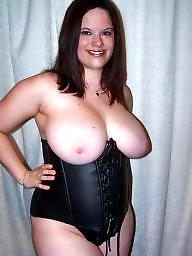 Chubby amateur, Amateur chubby, Chubby tits, Amateur big tits, Chubby boobs