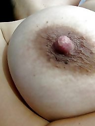 Big nipples, Juicy, Big nipple