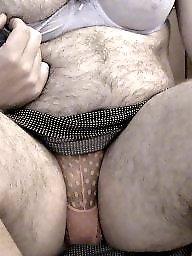 Hairy panties, Upskirt hairy, Hairy upskirt, Hairy panty, Panty upskirt, Upskirt panty