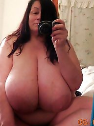 Huge, Huge bbw, Huge boobs, Huge boobed, Bbw huge