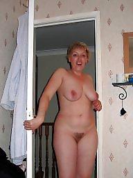 Chubby, Carol, Chubby mature, Mature chubby, Amateur mature, Sexy