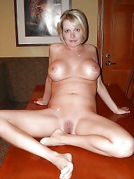 Moms, Amateur mom, Mature mom, Milf mom, Mom mature
