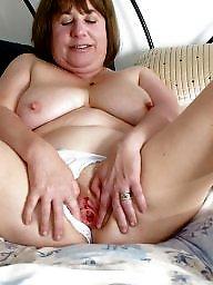 Bbw granny, Granny, Granny bbw, Grannies, Big granny, Granny boobs