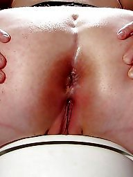 Bbw mature, Bbw ass, Masturbation, Mature masturbation, Masturbating