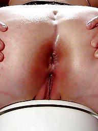 Bbw mature, Bbw ass, Masturbation, Mature masturbation