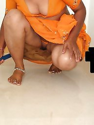 Indian, Maid, Indian maid, Indian milfs