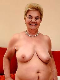 Mature boobs, Old mature, Bbw boobs, Old bbw, Mature big boobs