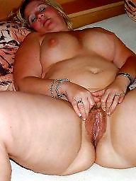 Big tit milf, Big tits milf, Milf big tits, Big tits babe, Amateur big tits