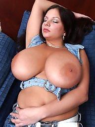 Nipple, Natural tits, Natural, Natural boobs, Natural big tit