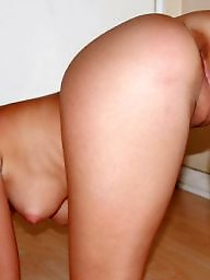 Shaved, Latina teens, Latinas, Shaving, Teen latina, Latina teen