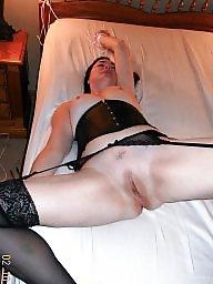 Slave, Slut wife, Slaves