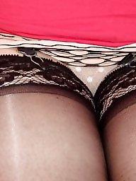 Nylons, Nylon upskirt, Milf upskirt, Upskirt stockings, Upskirt milf, Milf nylon