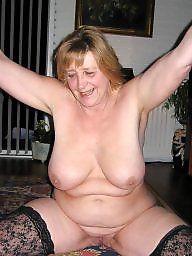 Mature, Mature bbw, Amateur, Old mature, Old bbw