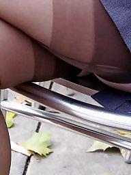 Stockings, Amateur, Stocking, Lady, Ladies