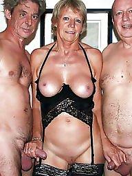 Granny, Grannies, Granny amateur, Amateur granny, Granny mature, Milf granny