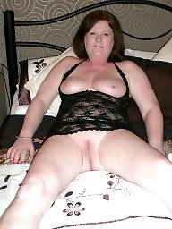Wife, Uk mature, Sexy mature, Mature wife, Milf stockings, Uk wife