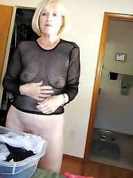 Granny amateur, Mature milf, Granny mature