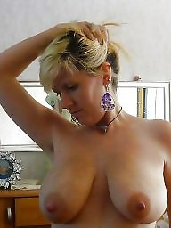 Hot mature, Hot milf, Amateur matures