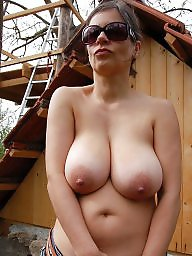 Saggy, Saggy tits, Hanging, Saggy mature, Hanging tits, Mature saggy
