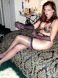 Upskirt, Mature pantyhose, Older, Mature upskirt, Pantyhose mature, Mature stocking