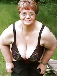 Bbw granny, Mature granny, Granny bbw