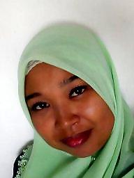 Malay, Asian amateurs