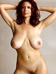 Busty big boobs