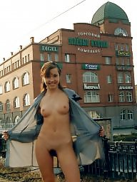 Pussy, Flashing, Flasher, Pussy flashing, Public flash, Flashers