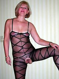 Granny blowjob, Blowjob, Granny stockings, Mature blowjob, Granny stocking, Mature stockings
