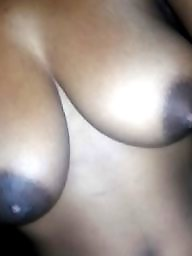 Nipples, Ebony bbw, Big nipples, Bbw ebony, Areola, Nipple
