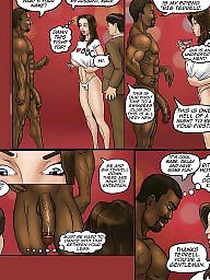 Cuckold, Interracial cartoon, Interracial cartoons, Cartoon interracial, Cuckold cartoon, Interracial cuckold