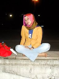 Turban, Turkish, Turbans, Turkish feet, Turkish turban, Turkish teen