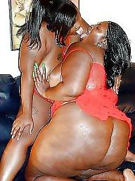 Ebony bbw, Bbw ebony, Black milf, Sweet, Milf bbw, Ebony milfs
