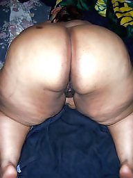 Ebony, Ebony amateur