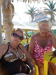 Granny, Grannies, Brazilian, Mature granny