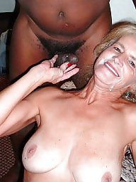 Grandma, Swinger, Swingers, Old mature, Youngs, Swinger voyeur