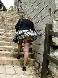 Uk mature, Mature stockings, Mature stocking, Mature uk