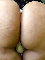 Aunt, Moms, Wives, Milf mom, Ass mom, Mature asses