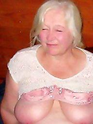 Big boobs, Amateur bbw