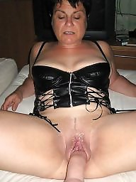 Mature sex, Toying, Mature toy