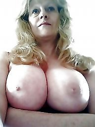 Bbw granny, Grannies, Granny boobs, Granny bbw, Big granny, Webtastic