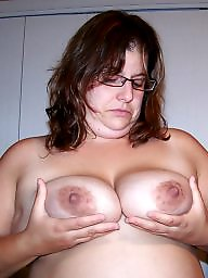 Fatty, Bbw naked, Naked