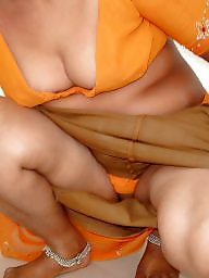 Indian, Maid, Indian mature, Indian milf, Indians, Mature maid