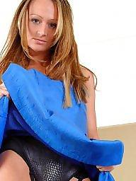 Nylon, Models, Model, Vintage nylon, Nylon stockings