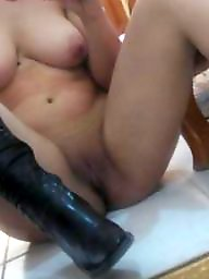 Arab mature, Mature pussy, Teen pussy, Mature arab, Pussy mature, Babe