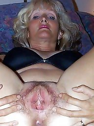 Bbw granny, Granny bbw, Big granny, Granny boobs, Webtastic, Granny big boobs