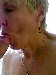 Grandma, Whore, Hot milf, Hot mature, Mature whore, Grandmas