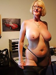 Sexy mature, Old mature, Sexy, Mature sexy, Youngs, Old amateur